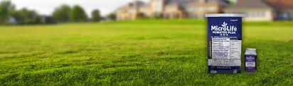 fertiliser for native plants microlife fertilizer organic fertilizer