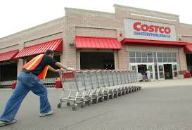 american express splits from costco business insider