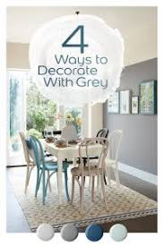 dining room window treatment ideas luxury dining room drapes fancy shower curtain drapery ideas for