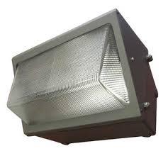 400 watt l fixture led forward throw wall pack light fixtures