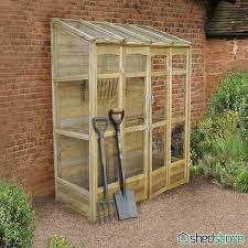 Lean To Pergola Kits by Best 25 Lean To Greenhouse Ideas Only On Pinterest Greenhouse