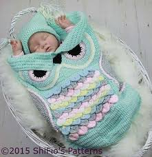 owl themed baby items best 25 owl baby blankets ideas on owl afghan baby