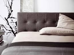 la testata la testata idee per rivestire la testata del letto foto nanopress donna