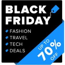 350 black friday and cyber monday sales 2017 finder au