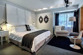 wow glass walled design bungalow houses for rent in austin glass walled design bungalow houses for rent in austin texas united states