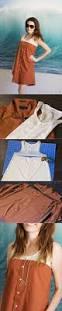 best 25 upcycled clothing ideas on pinterest diy upcycled