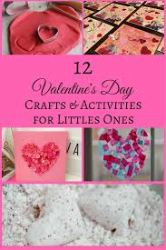 5 christmas crafts for kids using recyclables