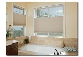 Roman Shades For Bathroom Window Shades Cordless Cellular Shades Roman Shades