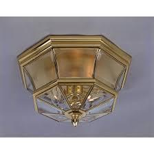 quoizel lighting fixtures
