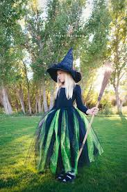 best 25 witch costume ideas on pinterest halloween