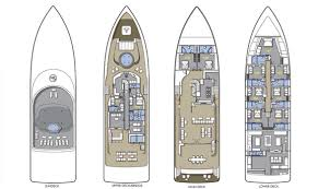air force 1 layout maldives blue force one
