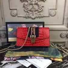 Tod S Soldes Nouvelle Collection Sac Gucci Soldes Designer Discreetgucci Designer Replica Bags Wallets Designer