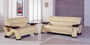Loveseat Sets Enchanting Modern Sofa And Loveseat Sets Furniture Small Home