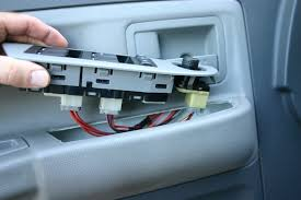 2004 jeep grand power window fuse denlors auto archive jeep liberty power window