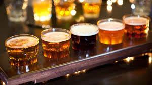 5 Handy Uses For Beer by 28 Chicago Craft Beer Destinations 2017 Edition