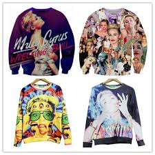 online get cheap sweatshirt men pinups aliexpress com alibaba group