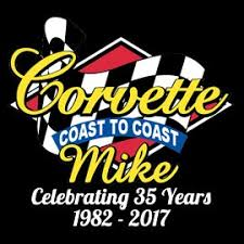 corvette mike corvette mike corvettemikes