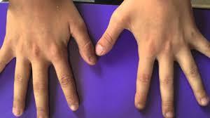 tetu in hand boys hands youtube