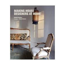 house designers house designers at home hardcover dominic bradbury