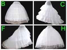 how to make a petticoat pin by ha si on b o t t o m s