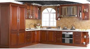 kitchen wood furniture kitchen wood furniture 600 x 412 kitchen wood furniture