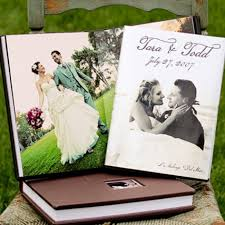high quality photo albums 20 best wedding albums for every images on