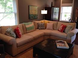 Cool Barn Ideas The Best Pottery Barn Pearce Sectional Sofas