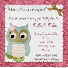 couples baby shower couples baby shower invitation pink damask personalized