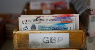 big banks are already aboard brexit eu banks dramatically cut exposure to uk after vote