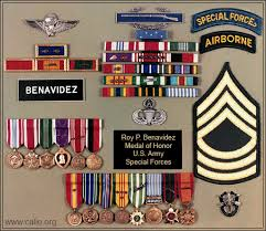 Naval Services First Decoration List Of Native Americans Awarded The Medal Of Honor American