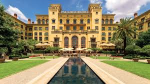 luxury hotel johannesburg the palazzo romantic elegance