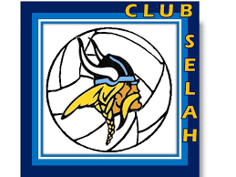 teamsnap for teams leagues clubs and associations home selah