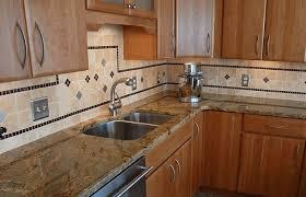 ceramic tile designs for kitchen backsplashes ceramic tile designs for kitchen backsplashes home design