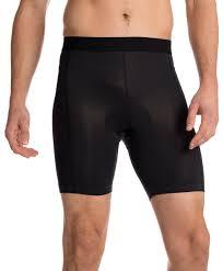 waterproof cycling suit mec ace cycling liner shorts men u0027s