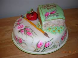 happy birthday book happy birthday story book cakecentral
