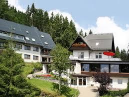 Verkaufen Haus Aidlinger Schwestern Verkaufen Ihr Gästehaus Am Titisee