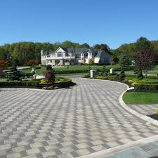 Pavers Patio Design 24 Paver Patio Designs Garden Designs Design Trends Premium