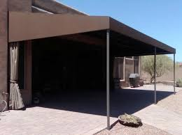 Patio Awnings Patio Awnings Traditional Patio Phoenix By Phoenix Tent