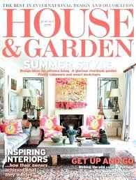 home interior magazines home decor magazines free interior design magazines subscription