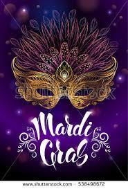 beautiful mardi gras masks mardi gras mask stock images royalty free images vectors