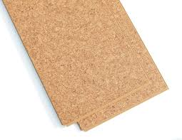 Floor Comfort Underlayment Review Blue Flooring Blue Granite Cork 11mm Floating