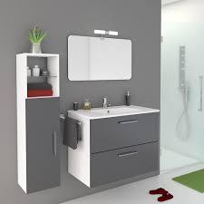 dessiner salle de bain emejing lino salle de bain brico depot photos design trends 2017