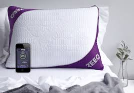 lexus omaha for sale fancy gadgets for the bed are said to promote better sleep but