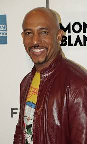 Black Flag Tv Show Montel Williams Wikipedia