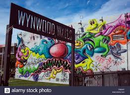 2017 latest miami wall art wall art ideas entrance sign wynwood walls street art center wynwood miami within miami wall art image 5