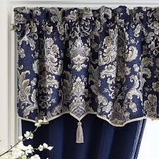 Drapes With Matching Valances Managing Change And Innovation For Your Home U2014 Annagrimm Com