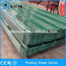 Concrete Roof Tile Manufacturers Buy Cheap China Concrete Manufacturer Roof Tile Products Find