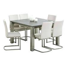 table de cuisine pas cher table cuisine extensible mrsandman co