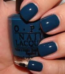 7 nail polish colors that work for summer and into fall opi