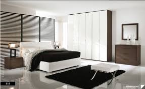 wall carpet designs or by bright beautiful modern style bedroom
